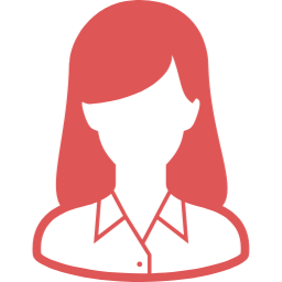オンライン英会話ネイティブキャンプを無料で受講する方法 日本人講師特典を活用 Web系エンジニアを医学生が目指してみる